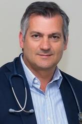 Dr. Stefano Santini