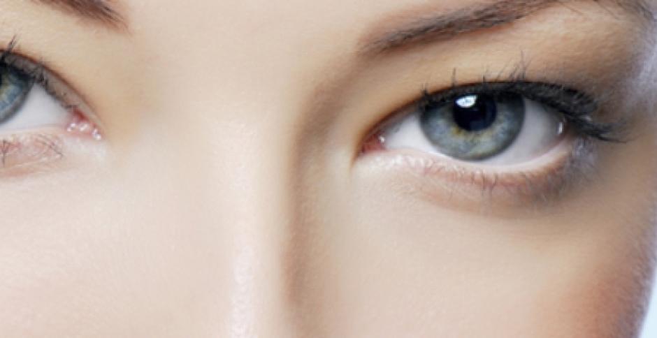 Facial Lines & Wrinkles